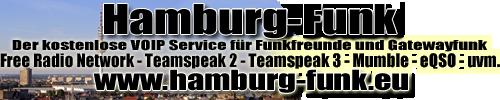 Hamburg-Funk